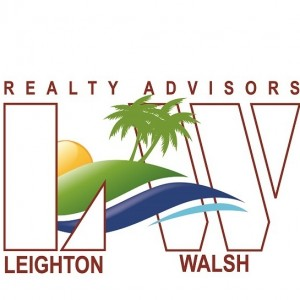 Leighton Walsh Realty Advisors