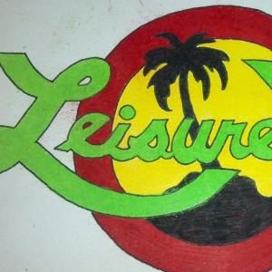 Leisure Ways