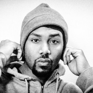 Lejuan Chism - R&B Vocalist in Omaha, Nebraska