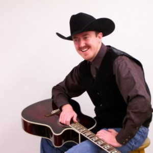 Leland Harding III & Family Tradition Band - Country Band / Singing Guitarist in Watertown, South Dakota