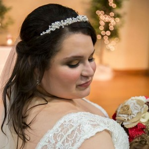 LeMae' Makeup Artistry - Makeup Artist / Wedding Services in Cincinnati, Ohio