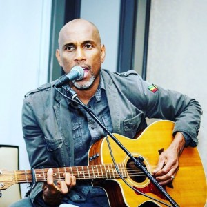 LemoLive Music - Singing Guitarist / Caribbean/Island Music in San Jose, California