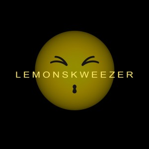 Lemon Skweezer - Rock Band in Madison, Wisconsin