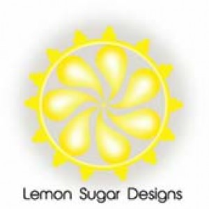 Lemon Sugar Designs - Henna Tattoo Artist / Children's Party Entertainment in Vancouver, British Columbia