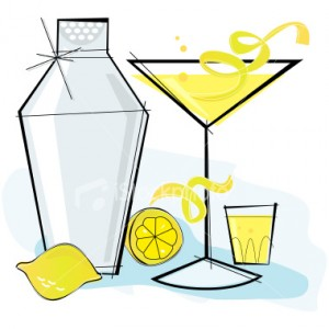 Lemondrop Bartending - Bartender / Wedding Services in Indianapolis, Indiana