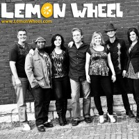 LemonWheel Band - Party Band in Indianapolis, Indiana