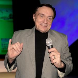 Len Potter - Motivational Speaker in Sugar Grove, Illinois