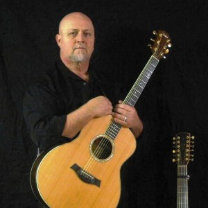 Lenn Marella - Guitarist / Singer/Songwriter in Cape Coral, Florida