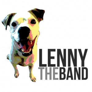 Lenny - Acoustic Band / Singer/Songwriter in Charlotte, North Carolina