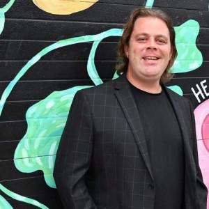 Lenny Vanhorn - Comedian / Comedy Show in Oklahoma City, Oklahoma