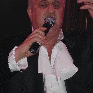 Leo Kent music - Singing Pianist in New York City, New York