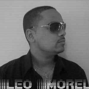 Leo Morel - Karaoke Singer in Charlotte, North Carolina