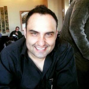 Leo Perez - Composer,  Pianist - Composer in Boca Raton, Florida