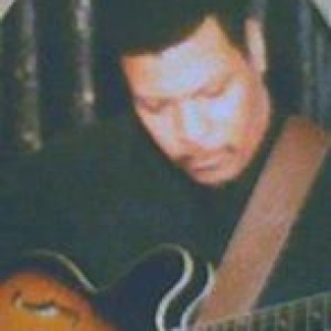 LeoJays Jazz Machine - Jazz Guitarist in Lancaster, California