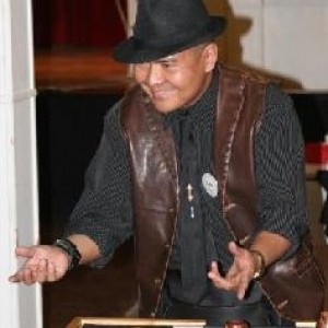 Leo MagicShow - Comedy Magician / Children's Party Magician in Chula Vista, California