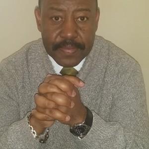 leon Williams - Christian Speaker in Las Vegas, Nevada