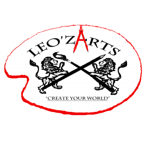 Leo'z Arts and Photography - Caricaturist / Educational Entertainment in Orlando, Florida