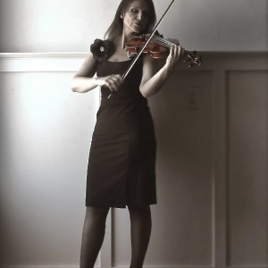 Lequattrostagioni.wedding - Violinist / Strolling Violinist in Chicago, Illinois