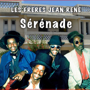 Les Freres Jean-Rene - Caribbean/Island Music / Beach Music in Montreal, Quebec