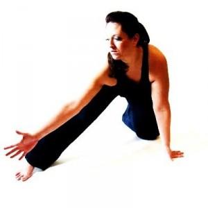 Lesley Davis - Choreographer in Mesquite, Texas