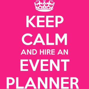Lesley Pollard - Event Planner / Wedding Planner in Hillsboro, Illinois