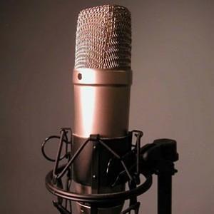 Lesson Express Studios - Multi-Instrumentalist in Altamonte Springs, Florida