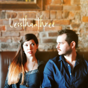 LessThanThree - Acoustic Band in Astoria, New York