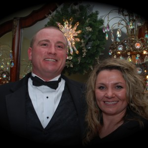 Let The Good Times Roll DJ Service- Jeff Baker - Wedding DJ / Wedding Entertainment in Martinsburg, West Virginia