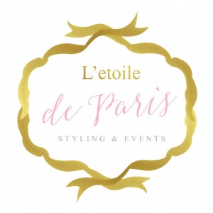L'etoile de Paris Styling - Event Planner / Wedding Planner in Clarksville, Maryland