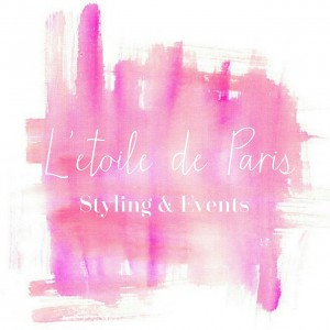 L'etoile de Paris Styling & Events - Wedding Planner in Washington, District Of Columbia