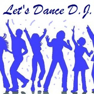 Let's Dance DJ's, Inc. - Mobile DJ in Monroe Township, New Jersey
