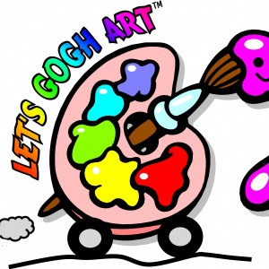 Let's Gogh Art - Face Painter / Children's Party Entertainment in Lunenburg, Massachusetts