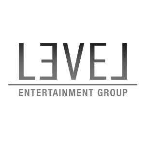 Level Entertainment Group