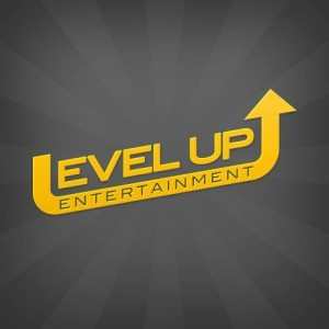 Level UP Entertainment - Lighting Company in Orange County, California