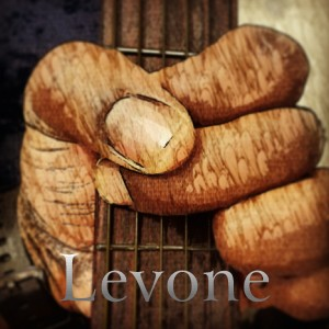 Levone - One Man Band in Olympia, Washington
