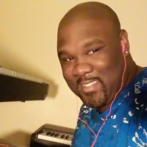 Lew Music - Keyboard Player in Anaheim, California