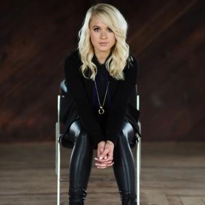 Lex Anderson - Praise & Worship Leader in Nashville, Tennessee