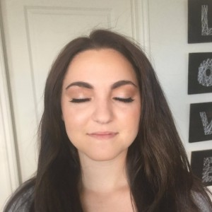LexaLooks Makeup - Makeup Artist / Wedding Services in Spanish Fork, Utah