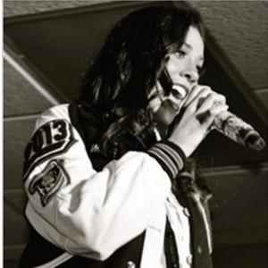 Lexi Pop Recording Artist Performer - Pop Singer in Alpharetta, Georgia