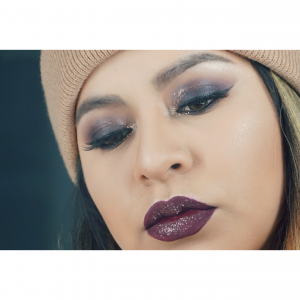 Lexie X.O MUA - Makeup Artist / Prom Entertainment in Turlock, California