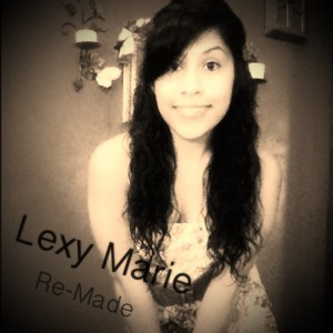 Lexy Marie - Hip Hop Artist in Allentown, Pennsylvania
