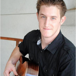 Leo Simons - Classical Guitarist in Phoenix, Arizona