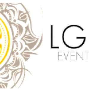 LGK Events - Wedding Planner in Palos Verdes Peninsula, California