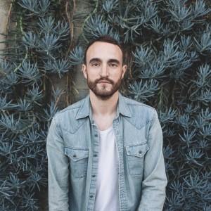 Liam McCormack - Singing Guitarist in Los Angeles, California
