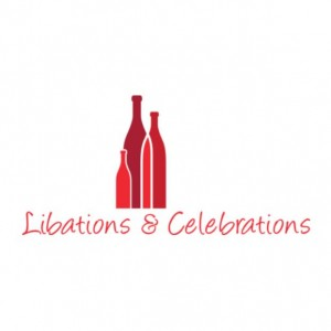 Libations & Celebrations - Bartender / Waitstaff in Orange County, California