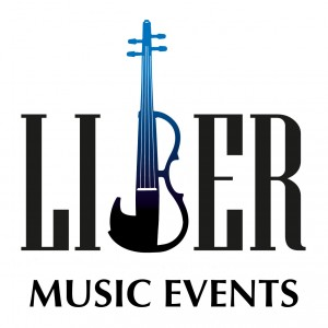 Liber Music Events - Wedding Music Planner - Violinist in Miami, Florida