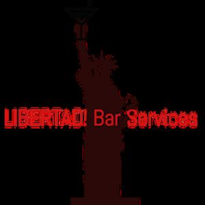 Libertad Bar Services - Bartender in Los Angeles, California