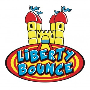Liberty Bounce  - Party Inflatables in Philadelphia, Pennsylvania