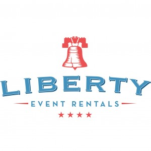 Liberty Event Rentals - Party Rentals / Tent Rental Company in Philadelphia, Pennsylvania
