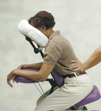 Hire Licensed Massage Therapist - Mobile Massage in ...